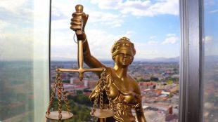 avocat droit routier